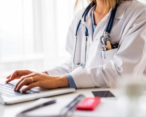 medical-company-blog-titles