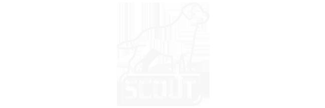 Scout Software Logo long