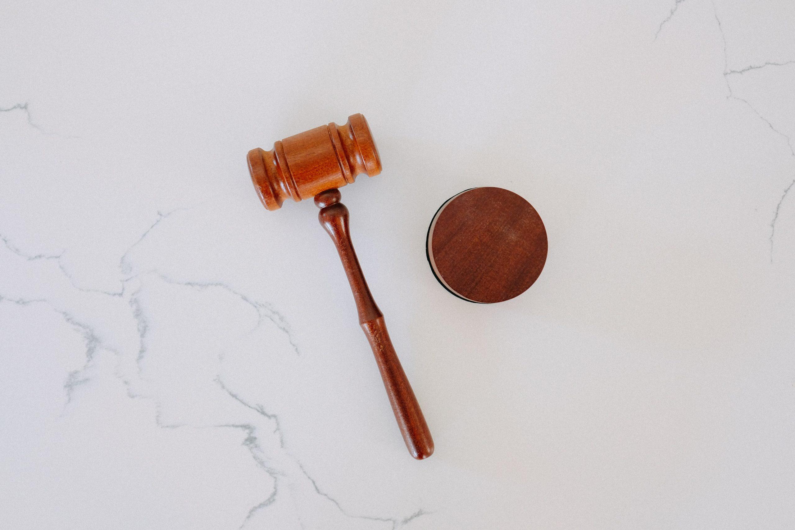 lawyer statistics
