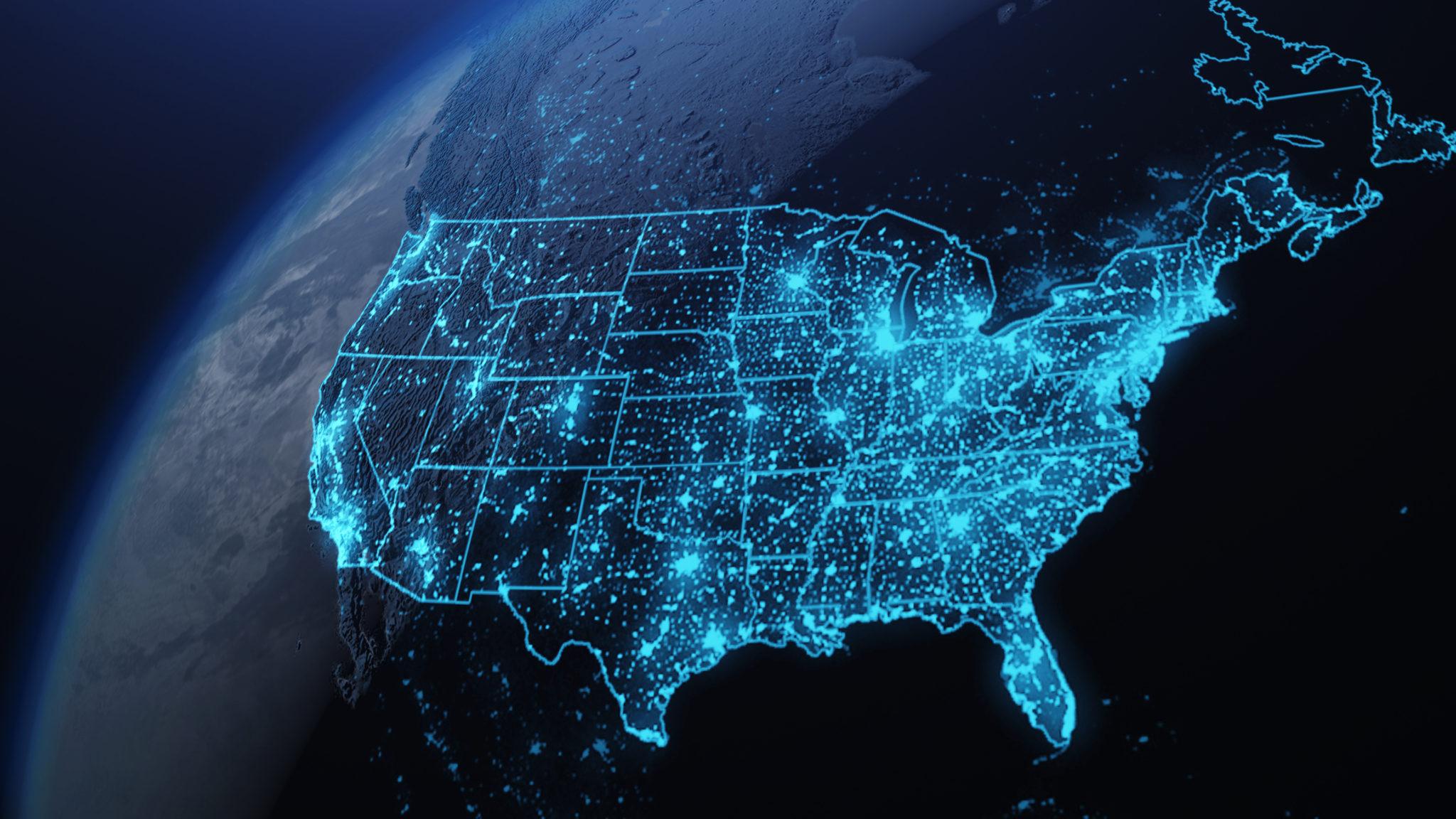 United States Local Citations