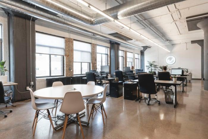 Web Design Intern - Web Design Jobs in Minneapolis, Minnesota