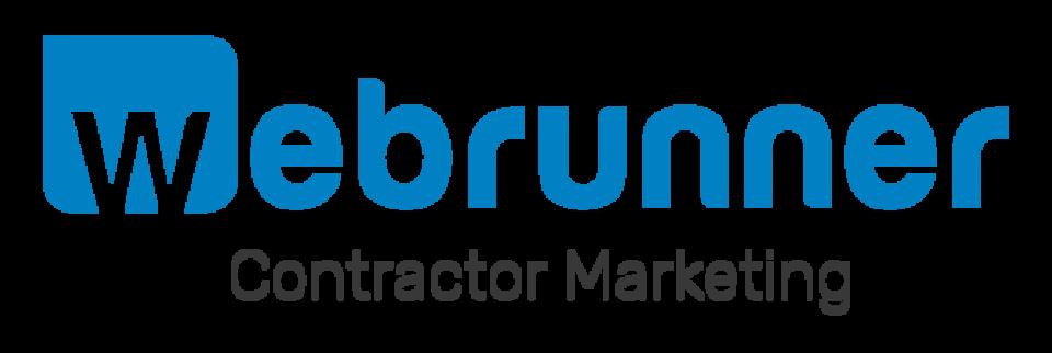 Webrunner Media