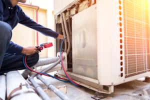 HVAC Marketing + Lead Generation - Heating and Cooling Marketing