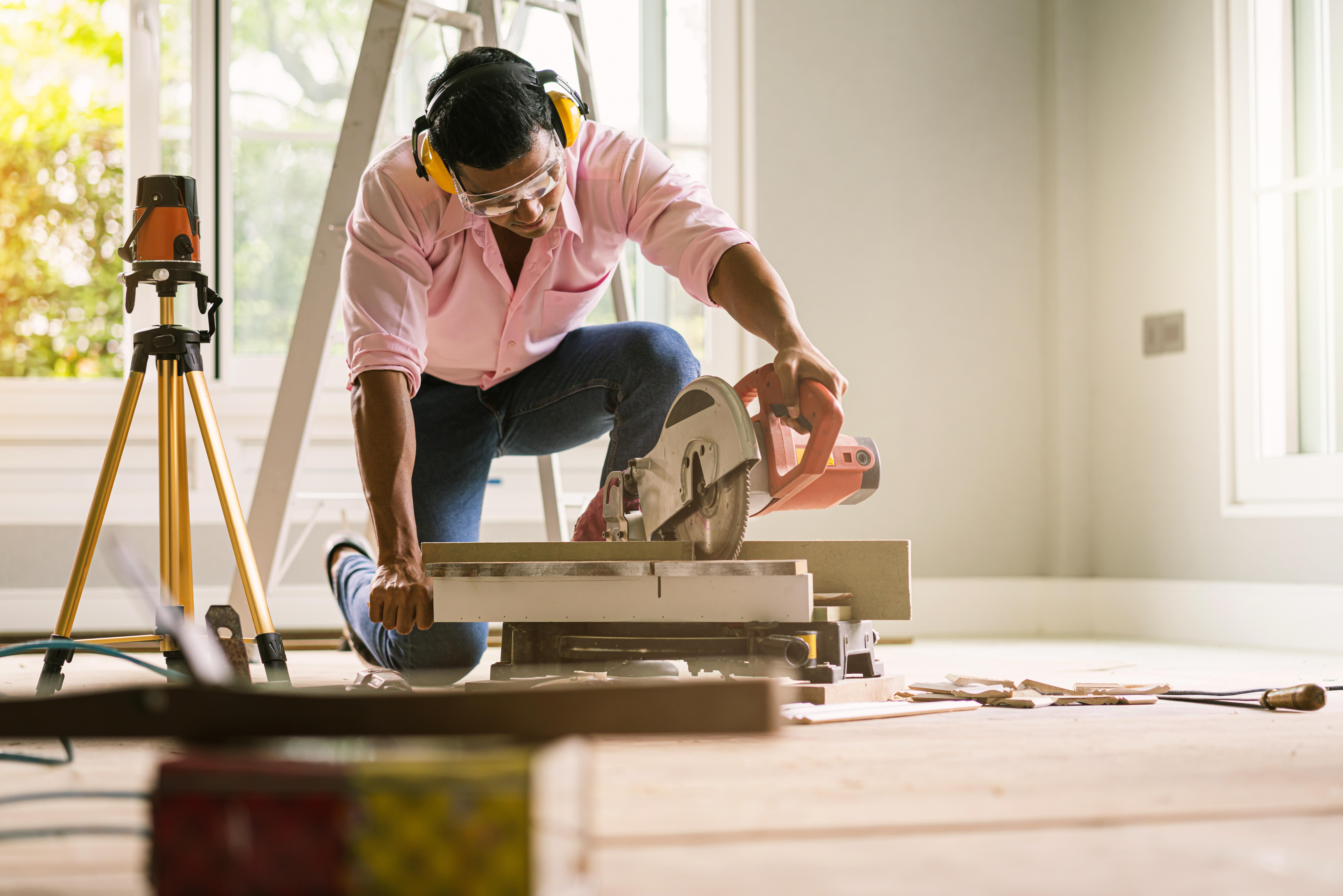 starting-a-handyman-business