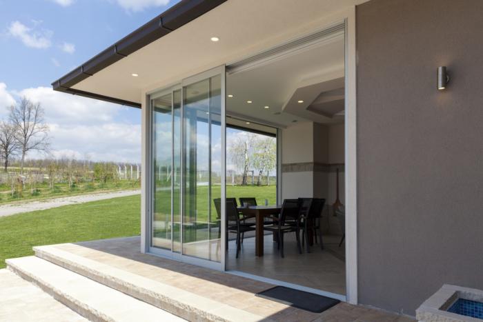 window and door marketing agency