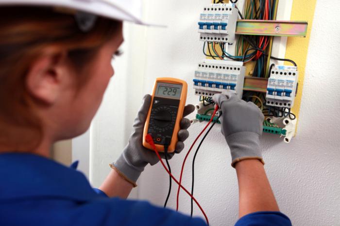 electrician blog titles