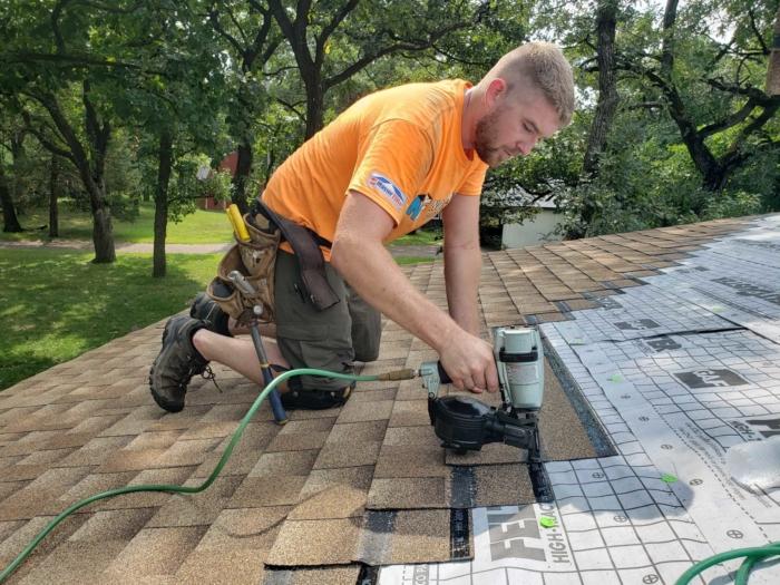 Best Roofing Companies in Minneapolis 2021