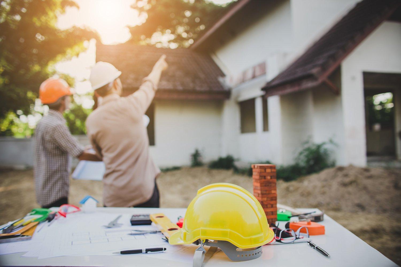 contractor ppc