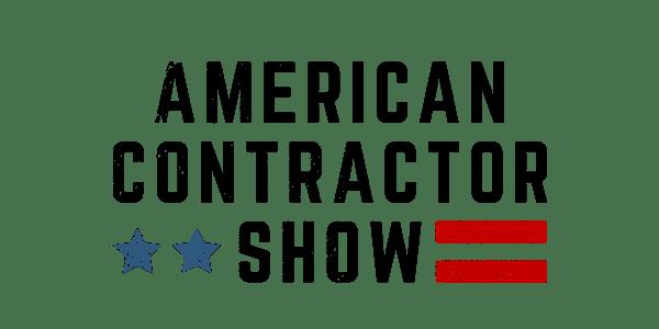 American Contractor Show
