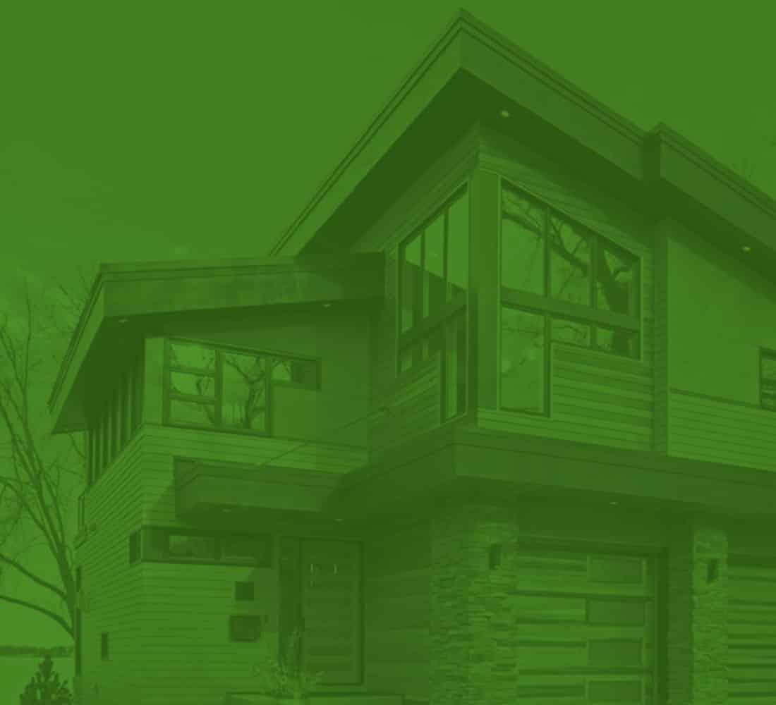 Contractor Marketing Agency