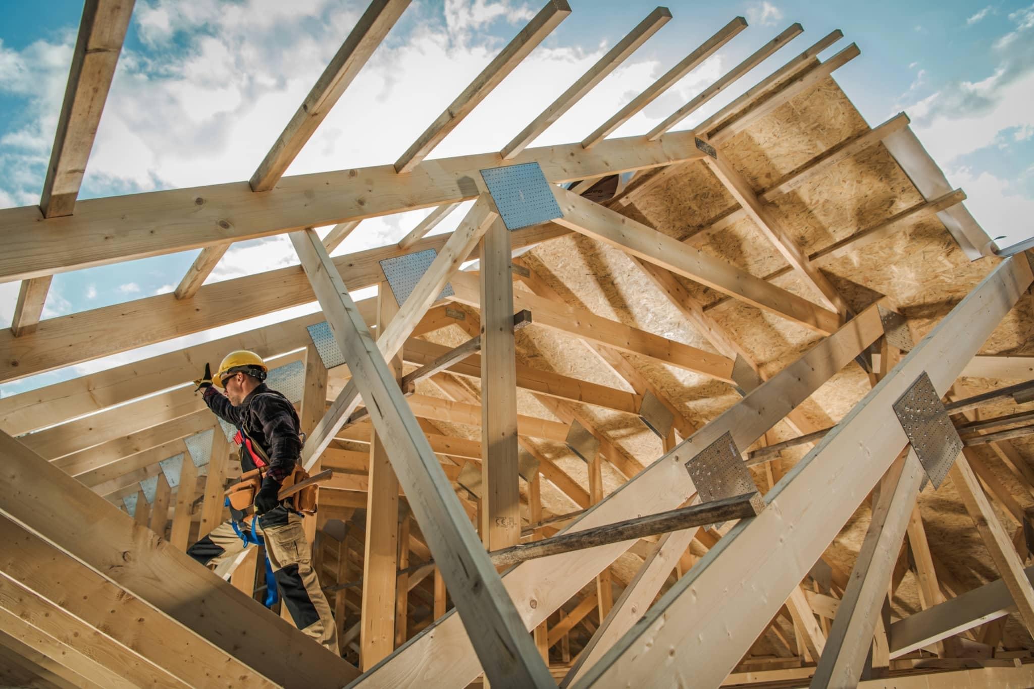 Contractor Marketing Trends 2021-2022