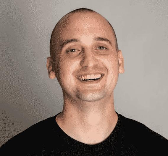 David Carroll - Dope Marketing