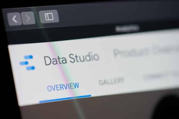 7 key reasons to use google data studio