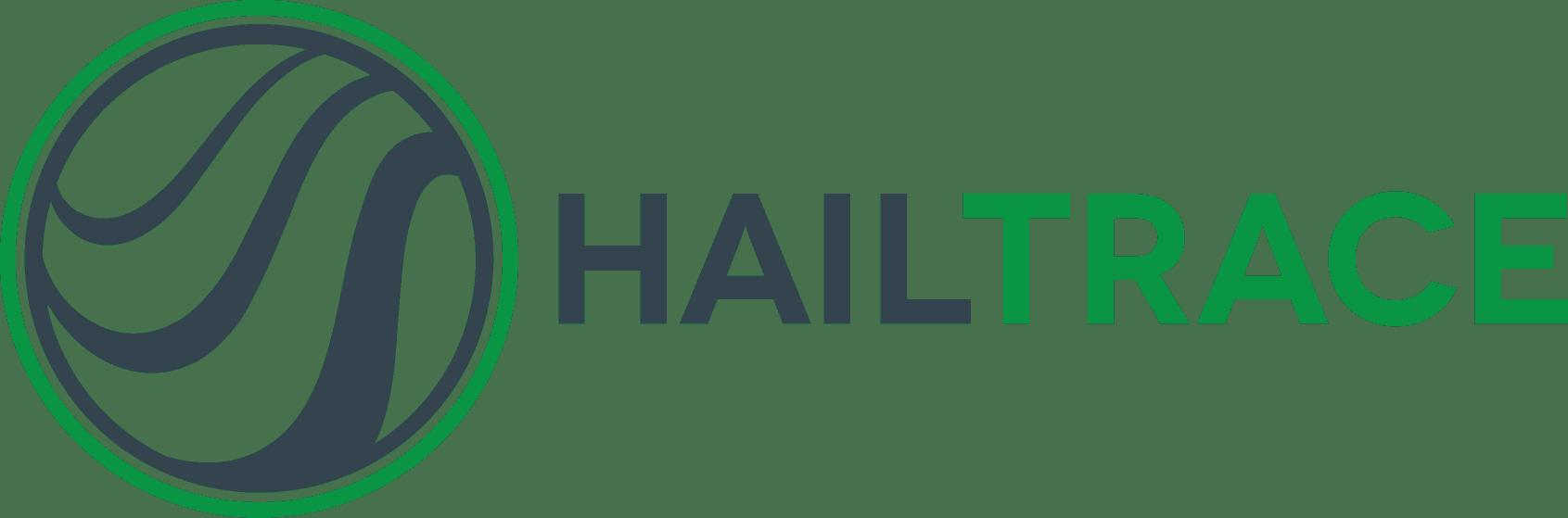 HailTrace