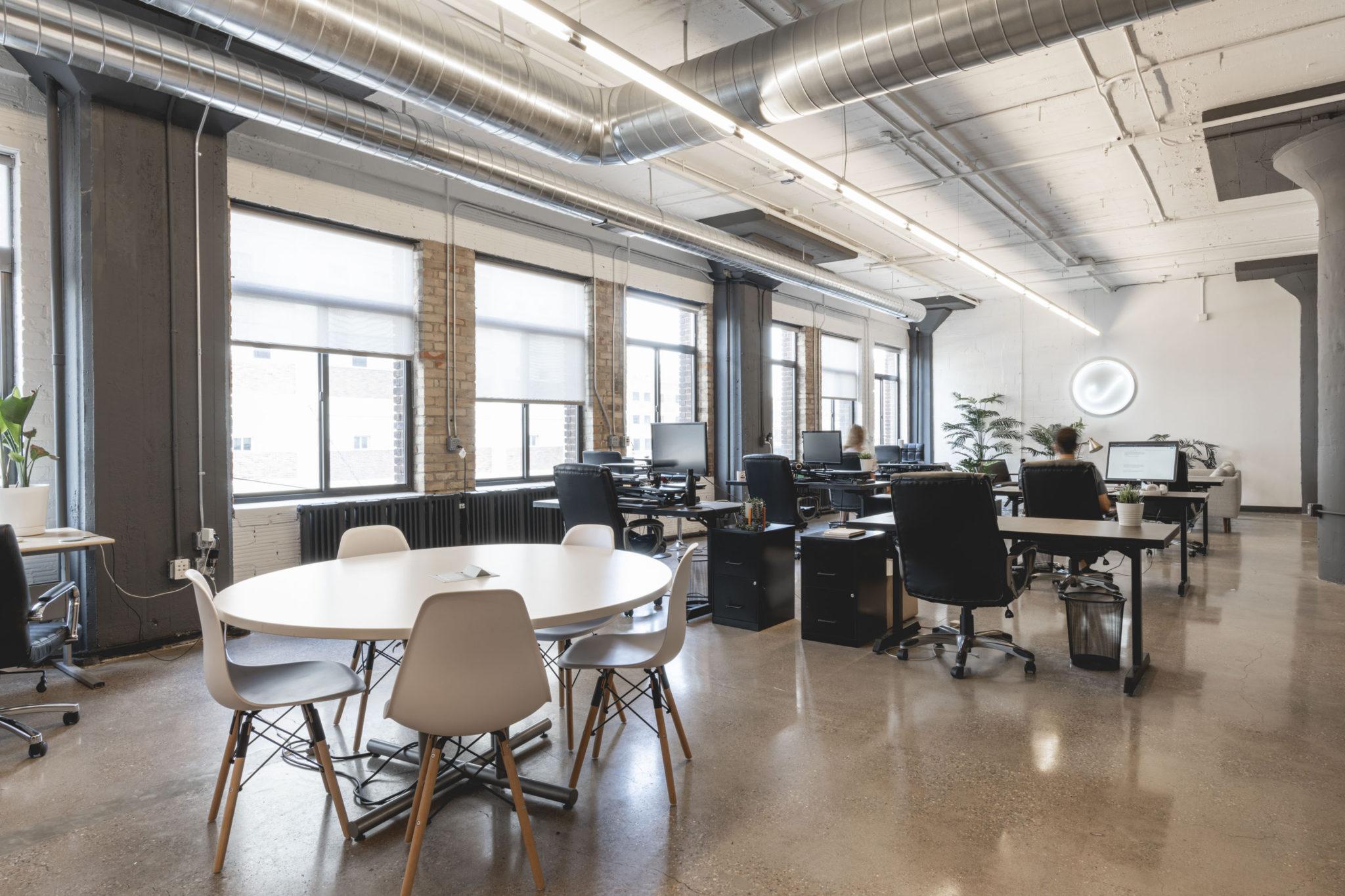 Minnesota Web Design Services Company MN