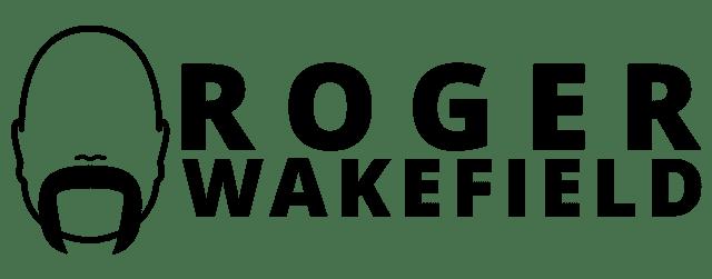 Roger Wakefield