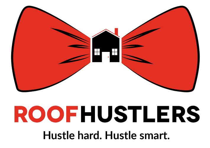 Roof Hustlers