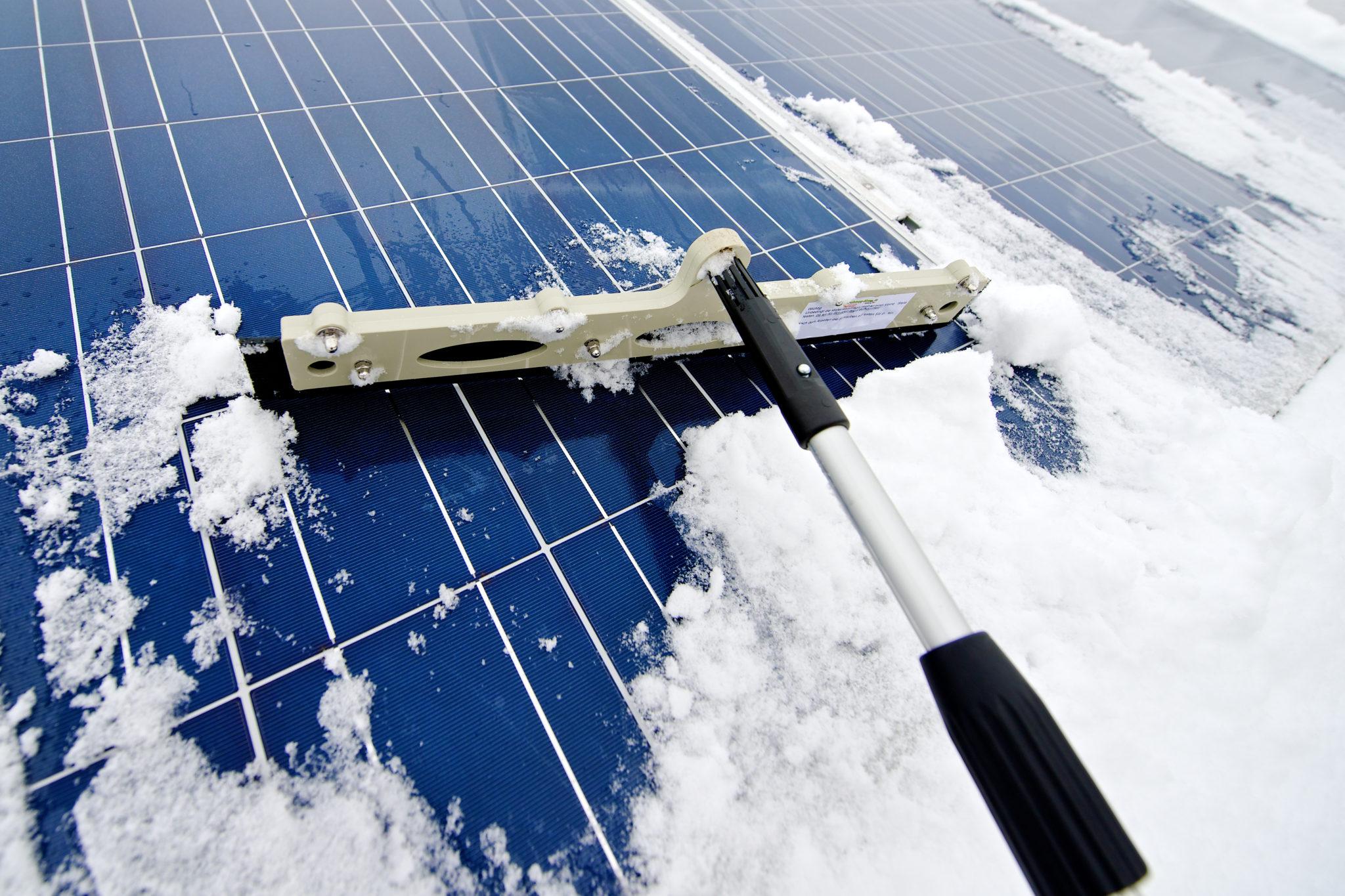 solar-marketing
