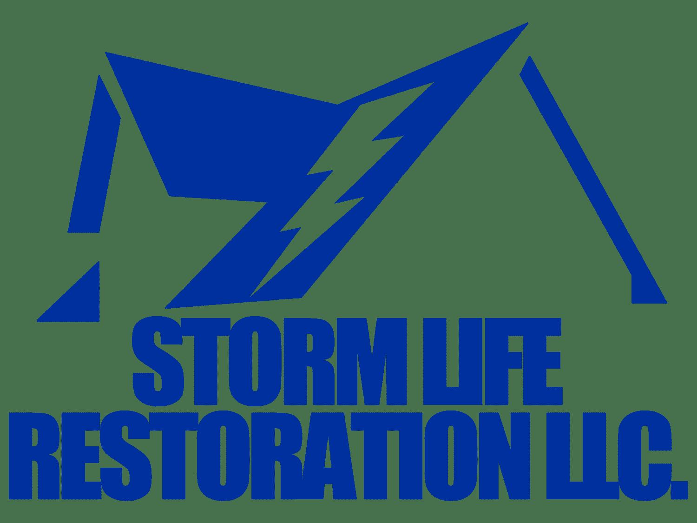 Stormlife Restoration